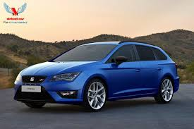 seat leon 2 0 2014 auto images and specification