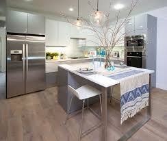 50 modern kitchen creative ideas kitchen cousins episode 13 condo combo kitchen 1 feat blanco
