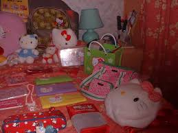hello kitty bedroom decorations u2014 all home ideas and decor the