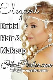 Makeup Artist On Long Island Indian Bridal Makeup Artist New York City Queens Long Island New