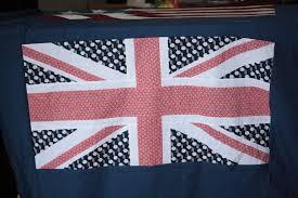 Union Flags Union Flag