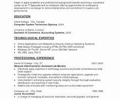 entry level sales resume merchandising resume sles pleasingiser sle pdf with fashion