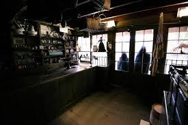 haunted escape game coming to black creek pioneer village