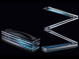 coolest desk lamp home design