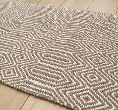 Entrance Runner Rugs Sloan Silver Runners Rugs Modern Rugs Entry Ideas