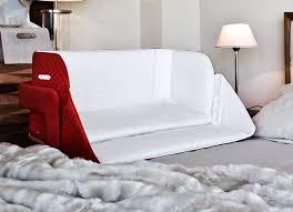 culla belly co sleeper u2014 shoebox dwelling finding comfort style