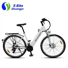 jeep cherokee mountain bike 2017 sale womens electric bike shuangye ebike