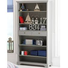 childrens white bookcases childrens furniture specialists jellybean ireland