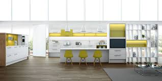 parks interiorsgorgeous kitchens needn u0027t cost the earth u2013 parks