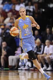 29 best elena delle donne images on pinterest wnba basketball