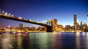 brooklyn bridge walkway wallpapers 1280x800 brooklyn bridge in new york 720p hd 4k wallpapers