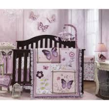 Crib Bedding At Babies R Us Baby Crib Bedding Babies R Us Baby Nursery Bedding In