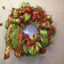 best 25 deco mesh wreath supplies ideas on wreath