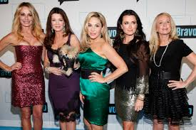 11 things that have made me question my love of u0027real housewives u0027