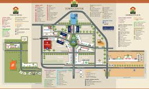 Ultra Tan Columbia Sc Map For Village At Sandhill Map Columbia Sc 29229