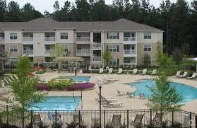 one bedroom apartments in statesboro ga apartments under 500 in statesboro ga apartments com