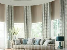 Fitting Curtain Track Fitting Blinds Tracks And Poles Fitex