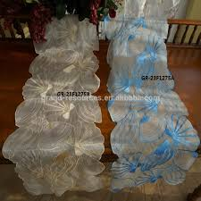 Navy Blue Lace Table Runner Navy Blue Table Runner Navy Blue Table Runner Suppliers And