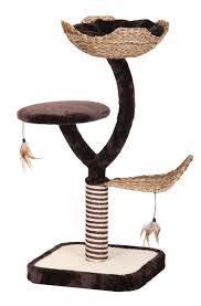 Cool Cat Furniture 1416 Best Cat Beds And Furniture Images On Pinterest Image Cat