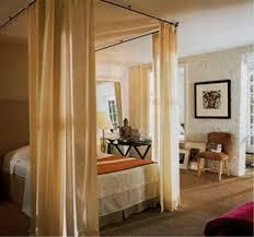 patricia gray interior design blog diy canopy beds