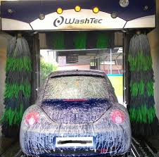 Interior Car Shampoo Service Near Me Automatic Car Wash Services U0026 Solutions Home Facebook