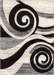 Maple Rugs Grey Rugs A Full Range Of Shapes Sizes Designs Well Woven