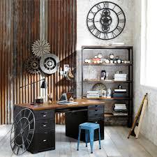 home decor and interior design 17 images wall decor antique
