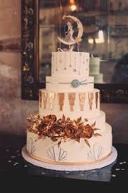 best 25 1920s wedding cake ideas on pinterest art deco cake