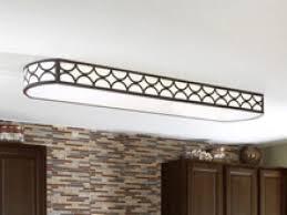 4 Foot Fluorescent Shop Light Fixture by Fluorescent Light Fixture Covers How To Replace A Fluorescent