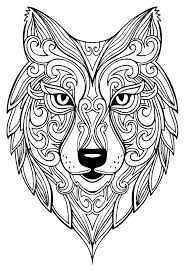 1090 best colouring in pages images on pinterest coloring books