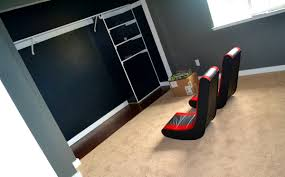 Pedestal Gaming Chairs Gaming Chairs For Small Rooms Thesecretconsul Com