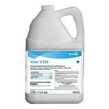 Sabun Vire wash dispenser liquid sabun dispenser agencies
