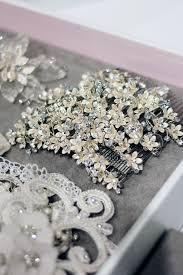 bridal accessories bridal accessories 101 with david s bridal a mix of min