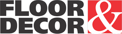 floor and decor outlets notable customers the awards place