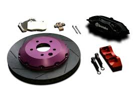 lexus isf use20 リア brembo 4pot modena 355φ lexus is f use20 biot official web