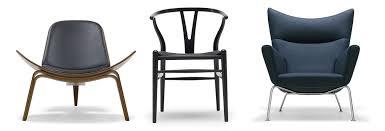 Hexagon Classic Design Design Classics - Design classic chair