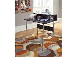 Home Decorators Writing Desk by Computer Desks Ashley Furniture Computer Desks For Brings A Rich
