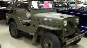 ford jeep pilot vehicle g modified s mandi dabwali call modify punjab
