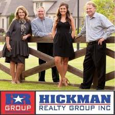 jackson tn homes for sale u0026 real estate homes com