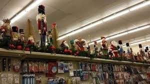 decorations at hobby lobby ideas decorating