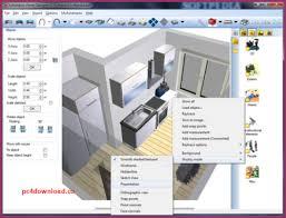 ashoo home designer pro 3 review home designer pro 2015 serial number moveideas pw pdf free download