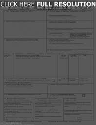 9 best images of canada customs invoice form template template 2