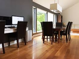 chavoshi hardwood flooring in north vancouver