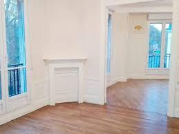 chambre à louer reims location appartement 4 pièces 87m non meublé reims 51100