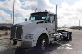 a model kenworth trucks for sale kenworth trucks in wyoming for sale used trucks on buysellsearch