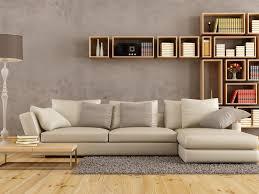 gemütliche wohnzimmer einrichtungstipps für ihr wohnzimmer für sie