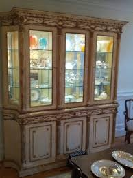 how to decorate your china cabinet fascinating mark sunderland on design how to decorate a china