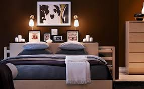 bedroom furniture sets ikea interior design tips perfect ikea bedroom furniture sets ikea
