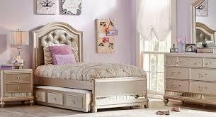 ebay girls bedroom furniture tags girls bedroom furniture daybed