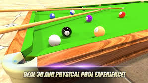 8 pool apk mania real pool 3d play in 8 pool apk free